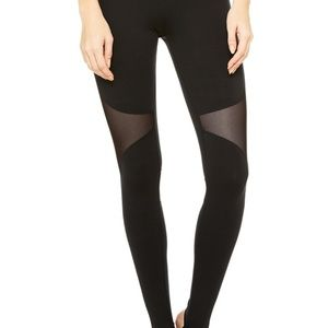 Alo Yoga - COAST LEGGING